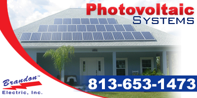Florida Solar Power Directory Solar Panels Solar